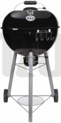 Outdoorchef Easy 570 C